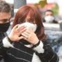 Sobreseyeron a Cristina Kirchner, Axel Kicillof y a los demás acusados en la causa dólar futuro