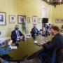 El Gobierno renovará el ATP en octubre y mantendrá incentivos para la generación de empleo