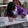 Ya son 30 les fallecides del ámbito educativo en la Ciudad