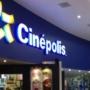 Habilitan la apertura de Cines, teatros y salas de espectáculos