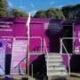 El Movimiento Evita recorrerá la Ciudad de Buenos Aires con un camión de salud sexual transfeminista